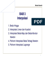 Bab_3_Interpolasi.pdf