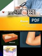 1 CDM2015 - Ruam Kulit - Arief Budiyanto