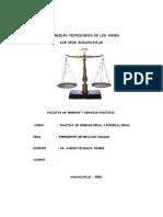 CARATULA UTEA PECULADO.docx