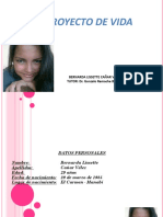 miproyectodevida-140508184315-phpapp01.pptx