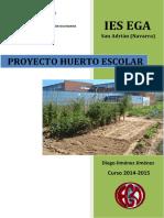 BIOHUERTO PROYEXCTO.pdf