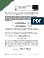 Multiplier Practice.pdf