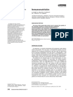 inmunonutricion sanz2004