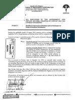 PhilHealth Penalty Computation 2015