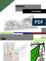 Presentación Herrera Crosby.pdf
