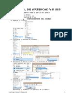316774365.pdf