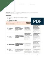 Guía de trabajo 2 PARCIAL ESTUDIO DE CASO.doc