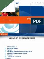PPT-UEU-Manajemen-Mutu-Pelayanan-Kesehatan-Pertemuan-14.pptx