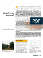 18tema12 (1).pdf