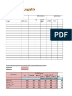 Microplaning PKM BIAS