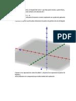 Apote Calculo Multivariado_momento2_