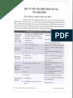 15 Useful Phrase Writing
