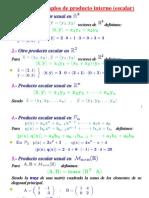 ortonormalización.ppt