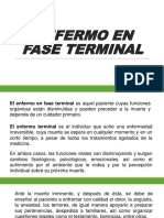 ENFERMO EN FASE TERMINAL.pptx