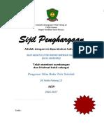 sijil spbt AIDA.docx