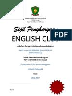 sijil english athirah masrom.docx