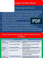 Presentasi Mell Bagian 3 4 Etika Profesi