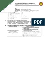 Herramientas de desarrollo de software.docx