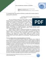 Texto de Sistema y Devolucion de Practicas 09