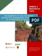 DNP 170511 PyTipo Anexo1 Instructivo Herramienta RVT V1