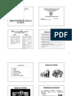 Clases de Contabilidad Financiera I