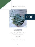 Succulent-Handout.pdf