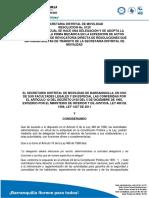 resolucion-0120-2012