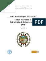 03GuiaMetodologica.pdf