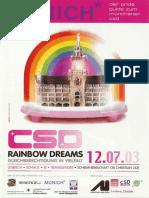 Pride Guide 2003