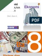 Bab 08 Sistem dan Alat Pembayaran.pptx
