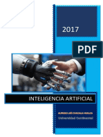 Inteligencia Artificial.docx