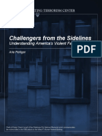 Challengers from the Sidelines Understanding America's Violent Far Right.pdf