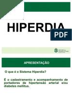 60864051 Aula Hiperdia