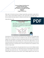 Lec26_Design of Gusset Plate