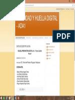 ADA1_blog.jpg