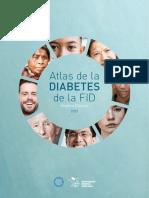 IDF_Atlas_2015_SP_WEB.pdf