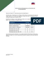 Estudio de Caso N°1  Acondicionamiento de Gas Natural .pdf