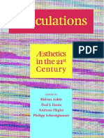 Speculations_V_Aesthetics_in_the_21st_Century_2014.pdf