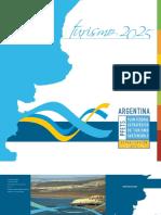 Plan-Federal-Estrategico-Turismo-Sustentable-2025.pdf