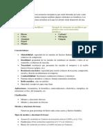 Materiales-Metalicos.docx