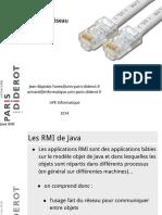 070-RMI.pdf