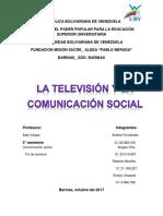 TALLER DE DISCURSO AUDIOVISUAL 2.docx