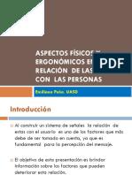 aspectosfsicosyergonmicosvinculadosalasseales-110601095210-phpapp01.ppt