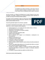 Anexo_Tesis_Licenciatura.docx