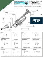 FRACCION 5.pdf