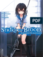 Strike the Blood 06