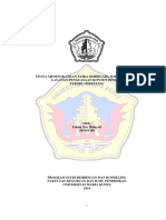 Hal_Judul.pdf