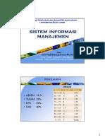 SIM01 0915.pdf