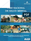 01_Plan_Nacional_de_Salud_Mental (1).pdf