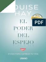 El poder del Espejo - Louise Hay.pdf